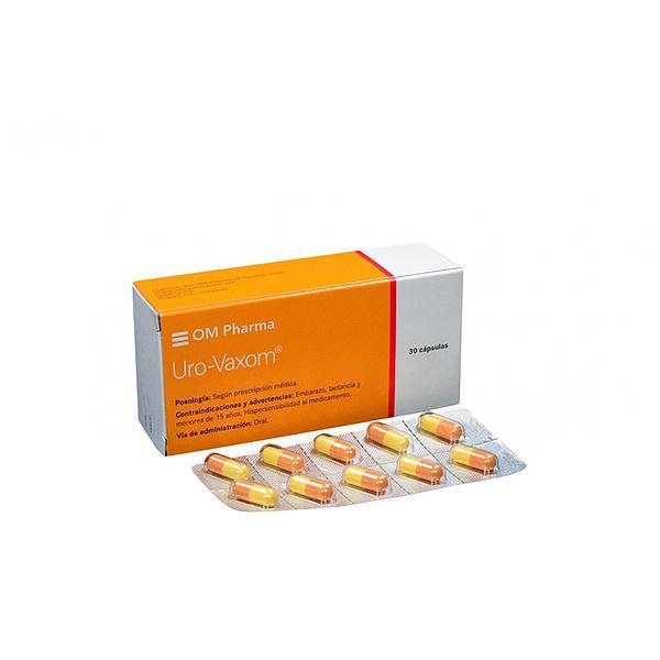 Popularny lek na zakażenia dróg moczowych znika z półek