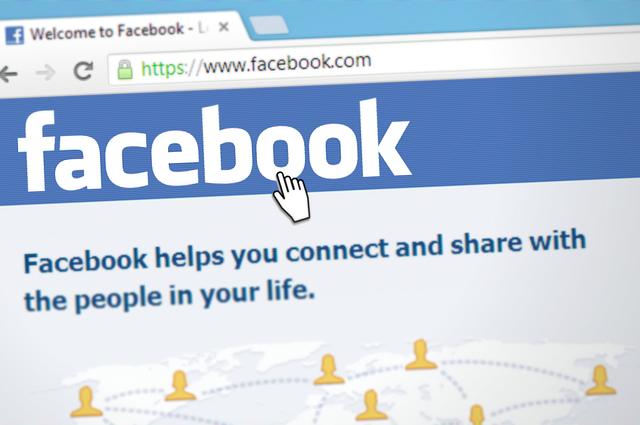 Facebook zablokował konto? Pomoże ministerstwo