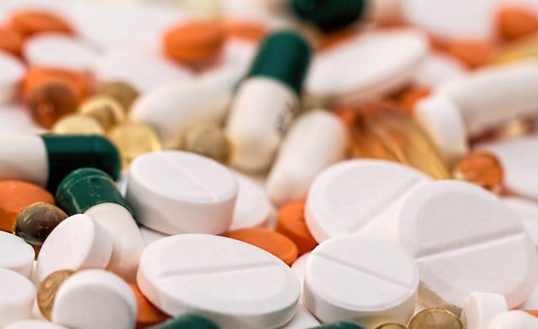Kolejny lek na nadciśnienie wycofany
