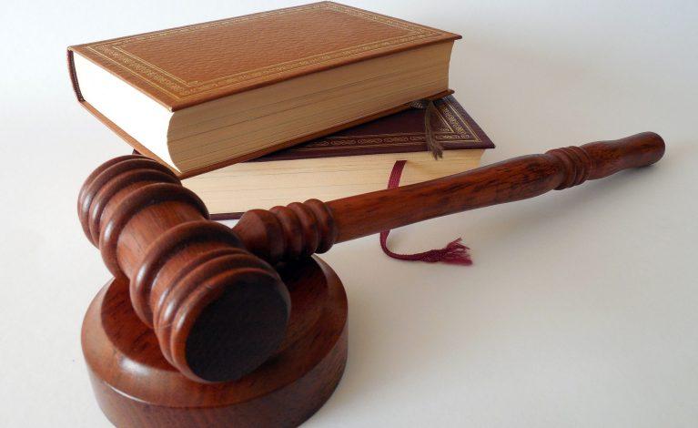Częstochowski biznesmen oskarżony o wyłudzenie  25 mln zł