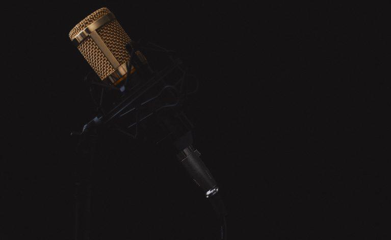 Bezpłatne warsztaty z emisji głosu