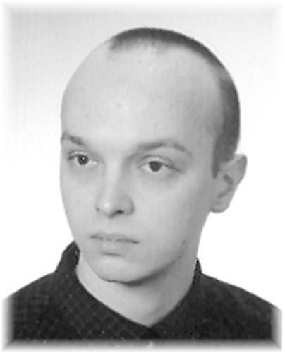 Zaginął 39-letni mieszkaniec Lublińca