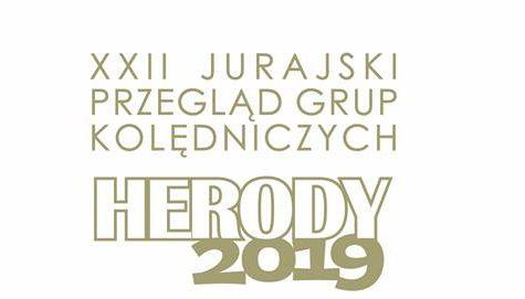 Herody 2019 już w najbliższą niedzielę
