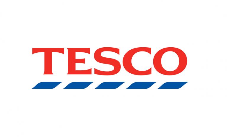 Kolejne markety Tesco do likwidacji