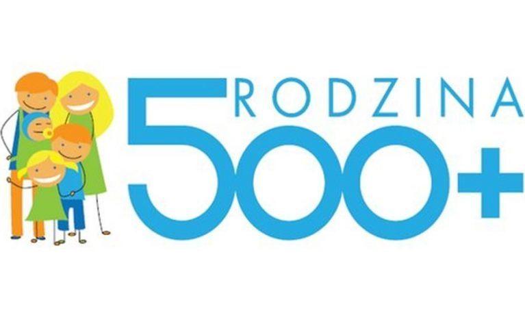 500 plus także dla… ukraińskich dzieci