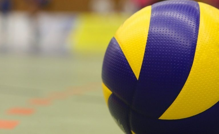 Liga 40-latków – relacja z 15. kolejki