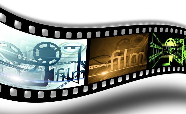 Seanse dla filmowych zapaleńców