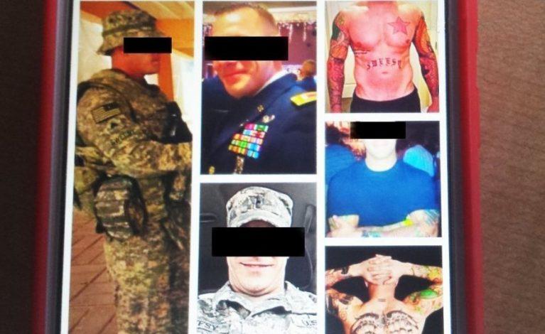 Twierdził, że jest chirurgiem wojskowym. Obiecał miliony…