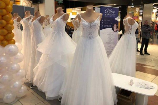 Pomysły na ślub marzeń w Galerii Jurajskiej – 3, 4 listopada
