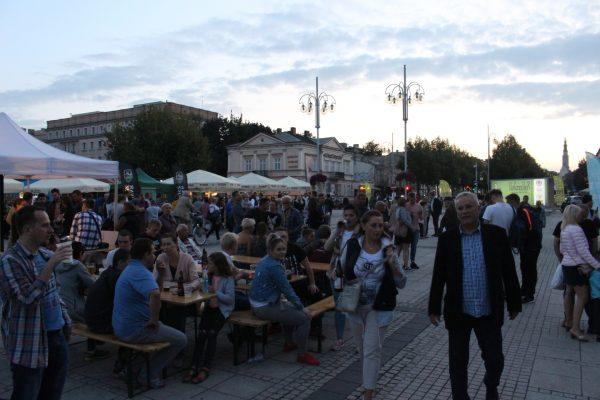Festiwal Piwa – 7-9 września