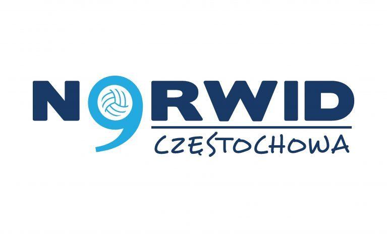 Norwid Częstochowa zagra z Gwardią