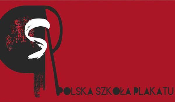 Polska szkoła plakatu
