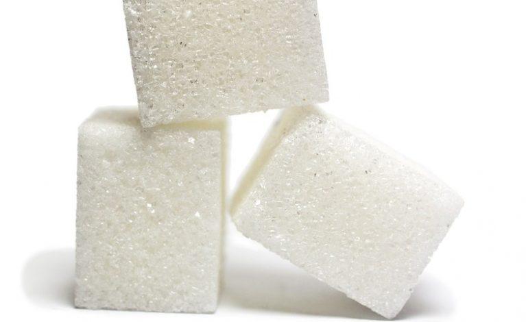 Nadużywamy cukru!