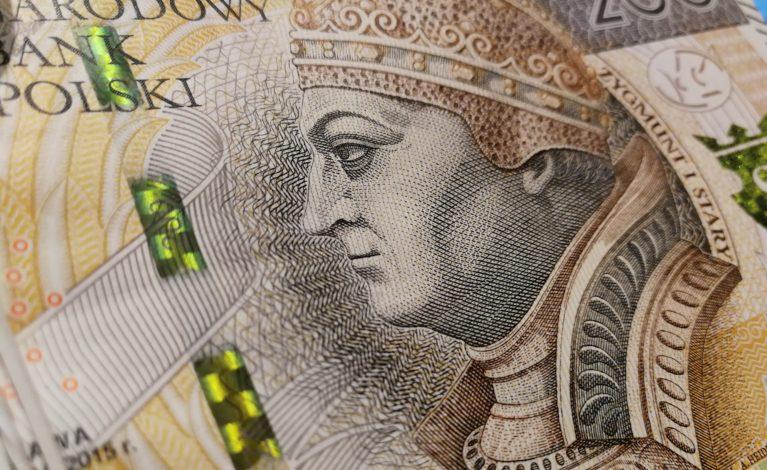 Likwidacja OFE. Co z pieniędzmi?