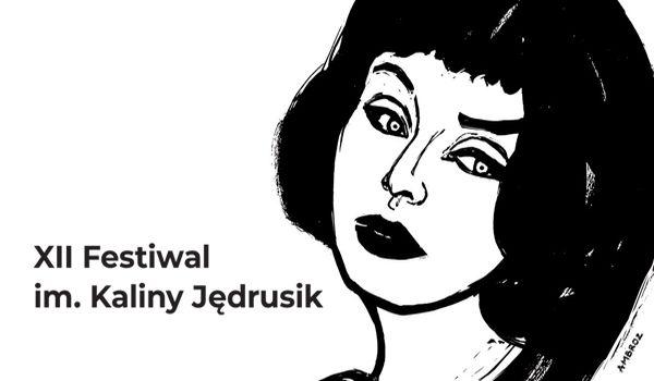 Trzydniowy festiwal ku pamięci aktorki