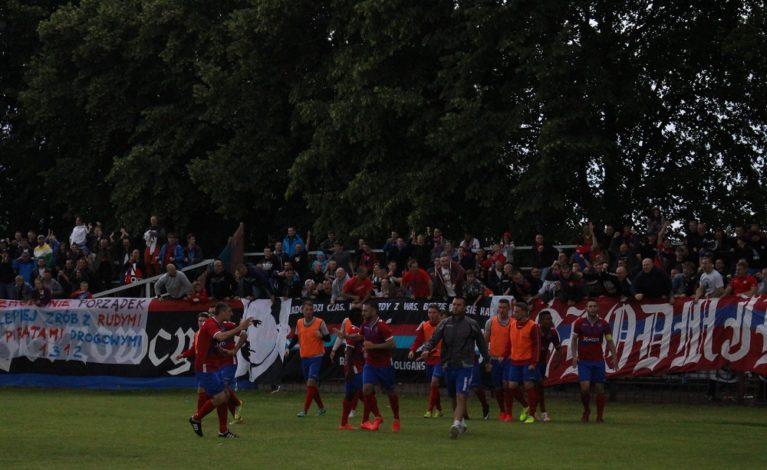 Czy już dziś Raków zapewni sobie awans do LOTTO Ekstraklasy?