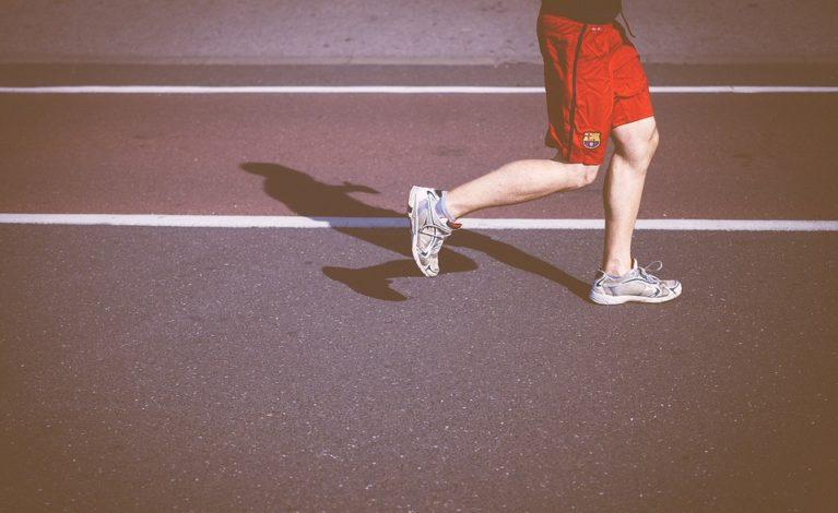 Biegam Bo Lubię: Bezpłatny trening w ramach akcji