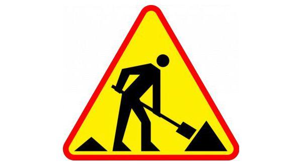 Przebudowa ulicy Łódzkiej. Będą utrudnienia