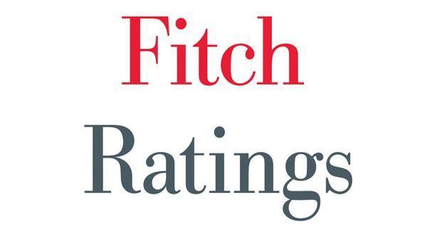 Fitch potwierdził rating Częstochowy