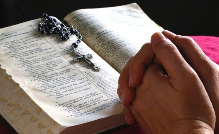 Proboszcz parafii w Pawonkowie aresztowany