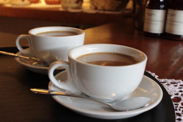 Ponad tysiąc kaw i herbat za złotówkę