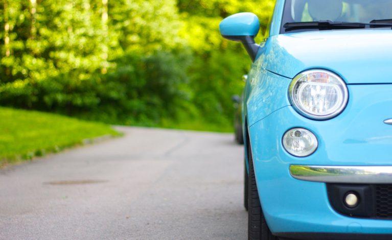 Prawo jazdy w nowym wydaniu