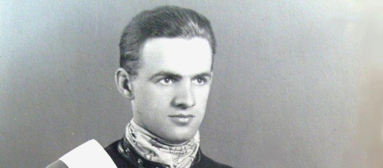 Zmarł Stefan Kwoczał. Miał 85 lat.