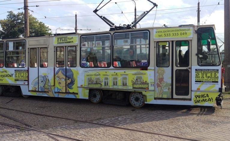 Można przejeżdżać pod rakowską estakadą