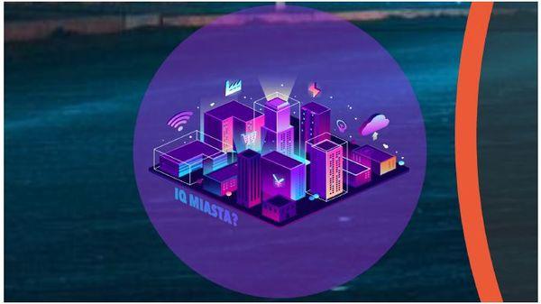 Zmierzyć inteligentny rozwój miast