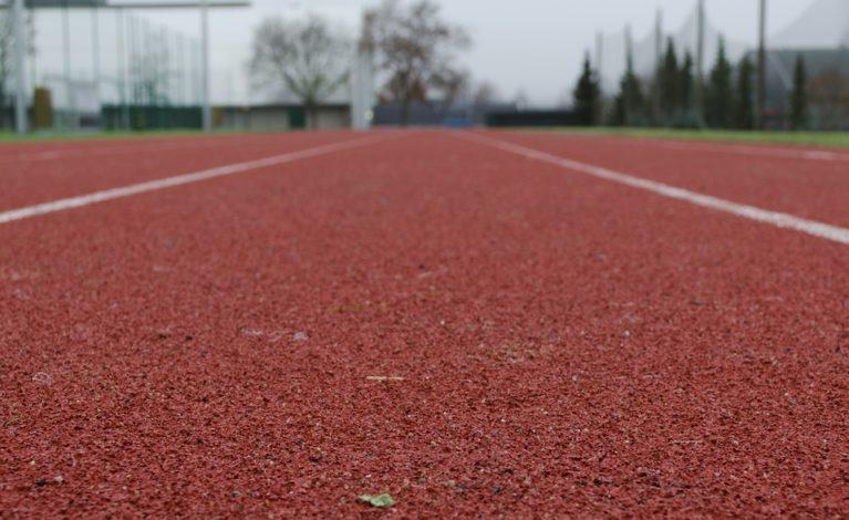 Miejski Ośrodek Sportu i Rekreacji zachęca do aktywności