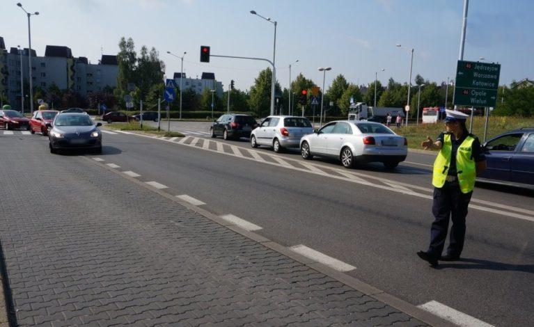 Jak poprawić bezpieczeństwo pieszych i rowerzystów?