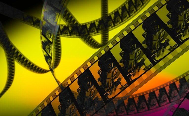 Filmowy festiwal dla najmłodszych