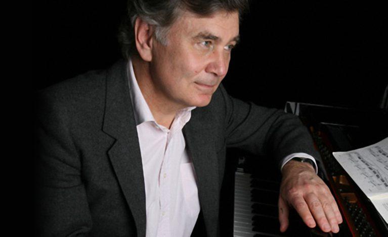 Pianista Eugen Indjic w Filharmonii Częstochowskiej