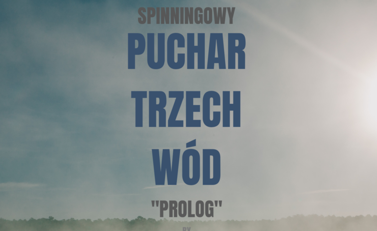 Puchar Trzech Wód: Prolog