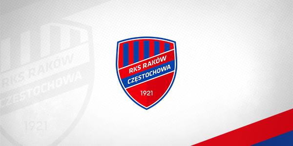 PKO Ekstraklasa. Rusza runda finałowa