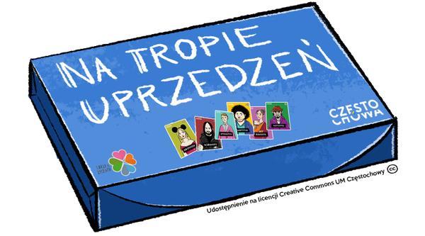 Częstochowska gra z szansą na europejską nagrodę