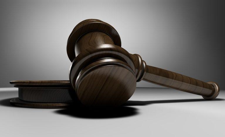 Zakaz wykonywania zawodu uchylony. Urolog Dariusz Hajdenrajch znów może przyjmować pacjentów