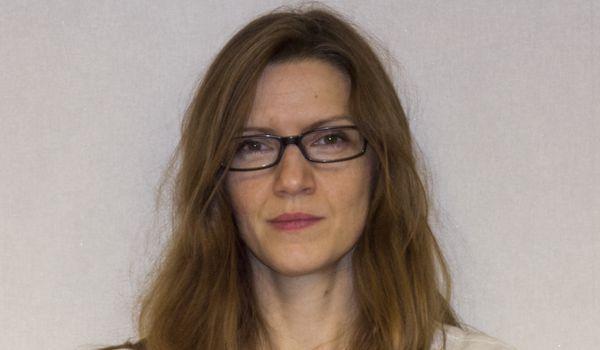 Nowy dyrektor Muzeum Częstochowskiego