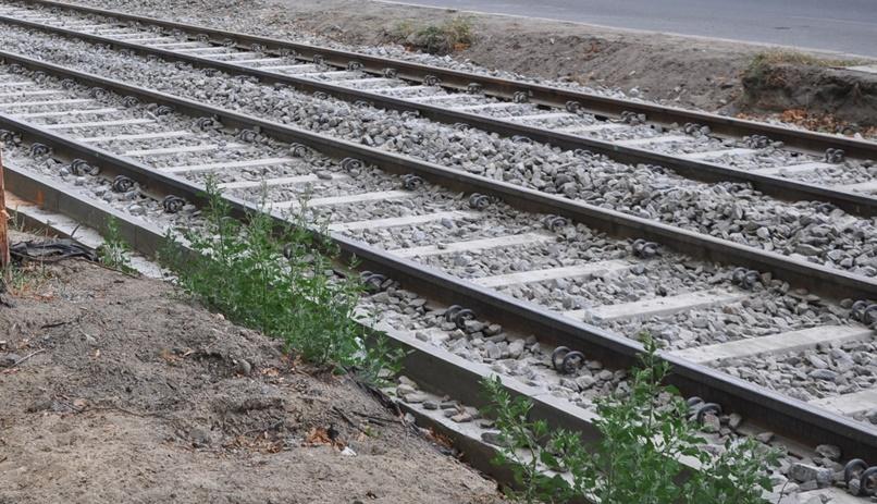 Przedłuża się modernizacja linii tramwajowej