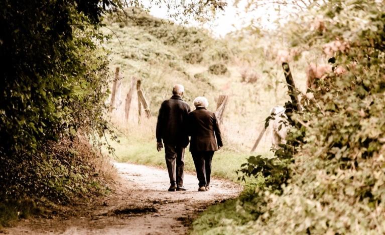 Trzynasta emerytura na stałe?