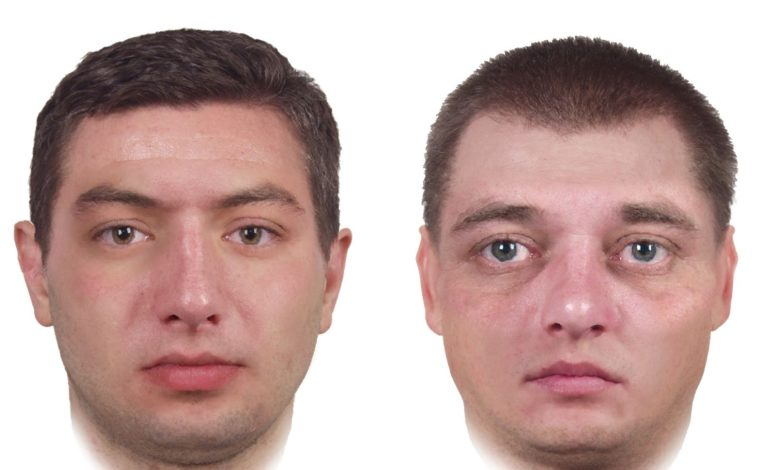 Straciły ponad 40 tysięcy złotych. Policjanci proszą o pomoc