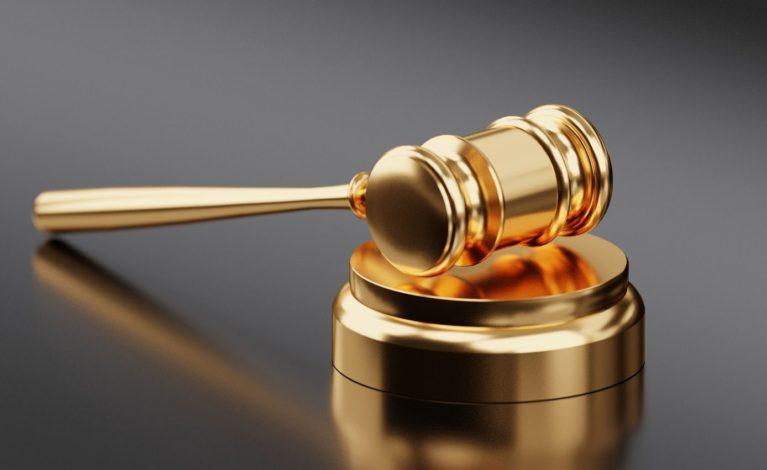 Darmowe porady prawne na UJD
