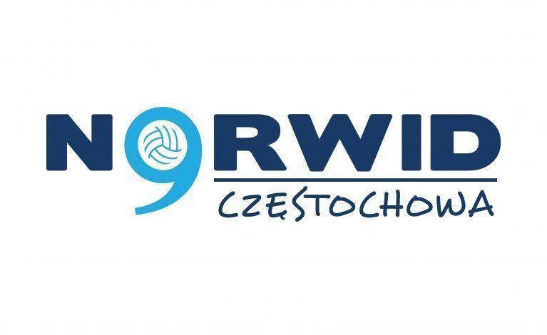 Exact Systems Norwid vs. APP Krispol Września