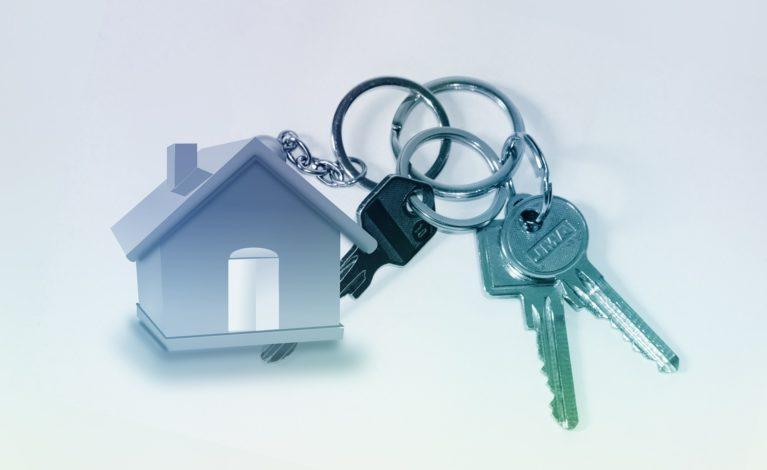 Kredyt hipoteczny z wkładem własnym 10% – w którym banku