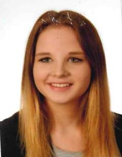 16-letnia Aleksandra nadal poszukiwana