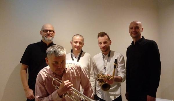 """JAZZtochowa – ,,Polish Jazz Requiem"""" braci Oleś"""