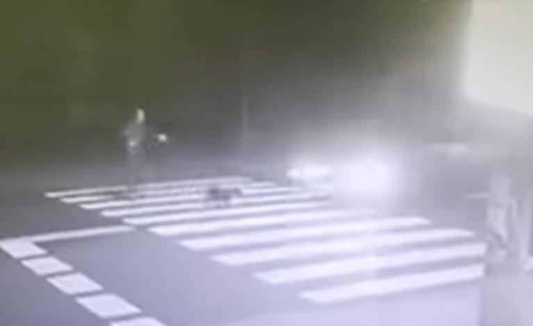 Policjanci poszukują świadków wypadku w Rędzinach