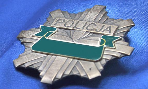 Interpol ostrzega przed oszustami