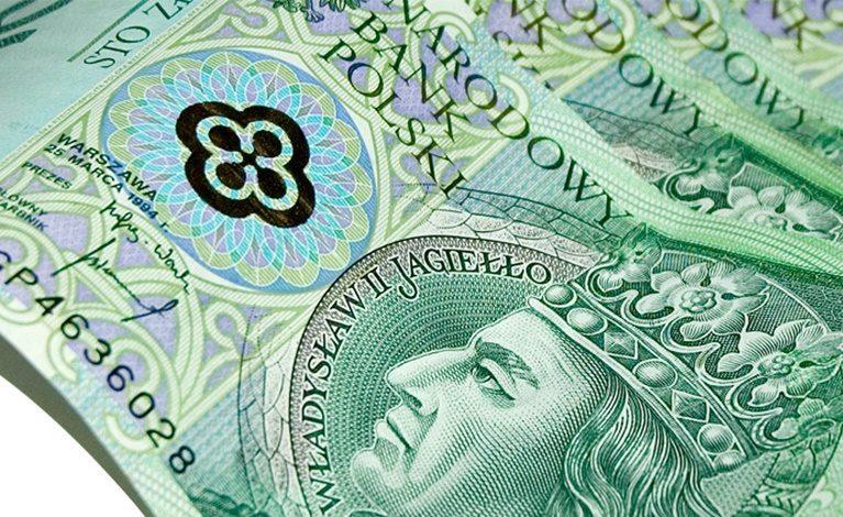 212 mld zł na pakiet pomocowy dla przedsiębiorców i gospodarki