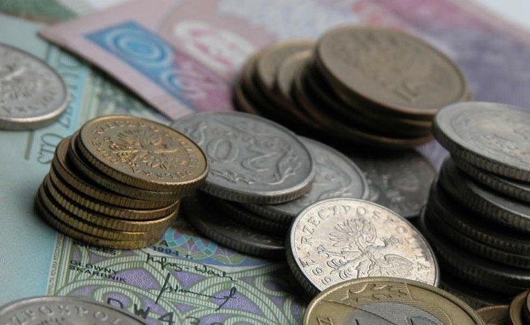 Wyższe limity dla emerytów od marca